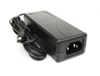Power_Adapter_For_Network_Digital_Signage_Player