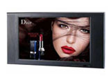65 inches Network Digital Signage LCD Advertising Player