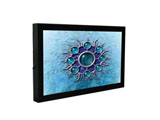 26  inches Network Digital Signage LCD Advertising Player