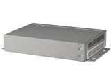 SC-300 Network Digital Signage Media Player