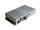 SC-100T Network Digital Signage Media Player