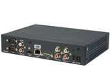 SC-400 Network Digital Signage Media Player