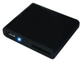SC-18 Standalone Digital Signage Media Player
