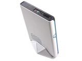 SC-PC1600 Mini PC for Digital Signage Solution